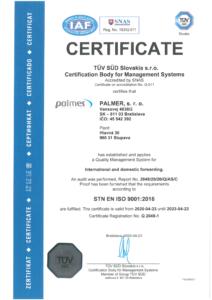 ISO 9001_podpisany (1)-2